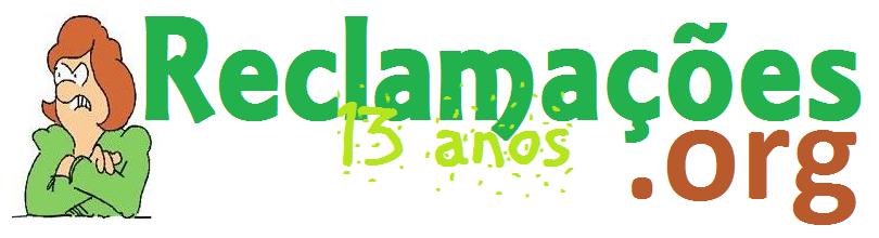 Reclamacões.org